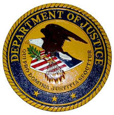 2013 was a strong year for the U.S. Department of Justice, recovering $3.8 billion in fraud cases.