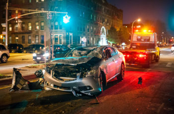 Chicago Personal Injury Attorney: What to Do After an Accident