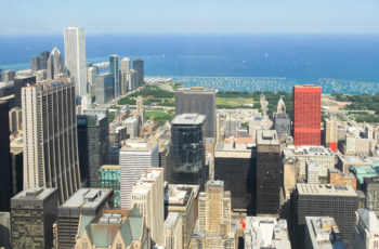 Commercial Real Estate 101: Investing in Commercial Properties in Chicago