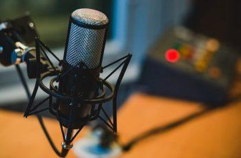 Chicago IDFPR Attorney Jacqueline Stein Podcast on Licensed Professional Regulation Updates